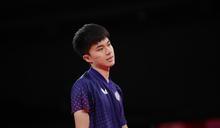 【Yahoo論壇/洪雪珍】奧運小林同學的啟示:8大職涯關鍵年齡