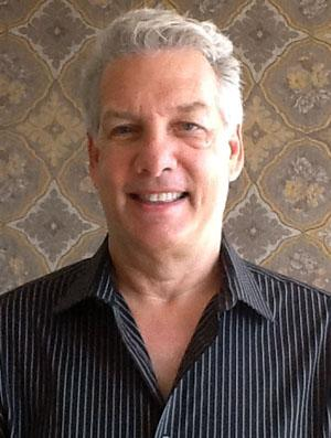 TV host Marc Summers updates us on his recovery from a brutal car crash [Photo]