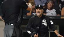 白襪總教練被炒魷魚 球隊總經理喊:要冠軍教頭