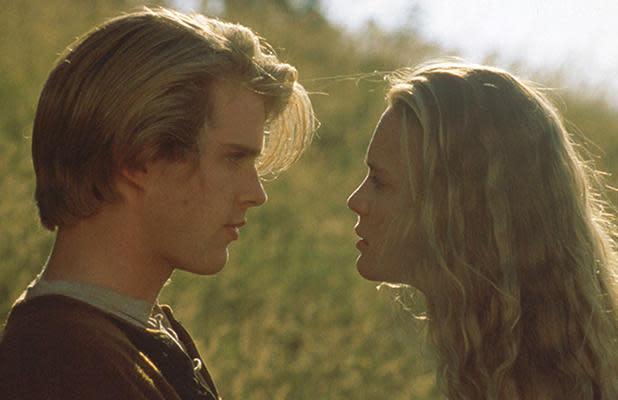 Jennifer Garner, Patton Oswalt Join Jason Reitman's Quarantine Version of 'The Princess Bride' on Quibi
