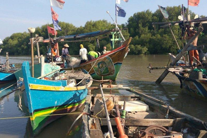 Kualitas air laut di ONWJ membaik, nelayan kembali melaut