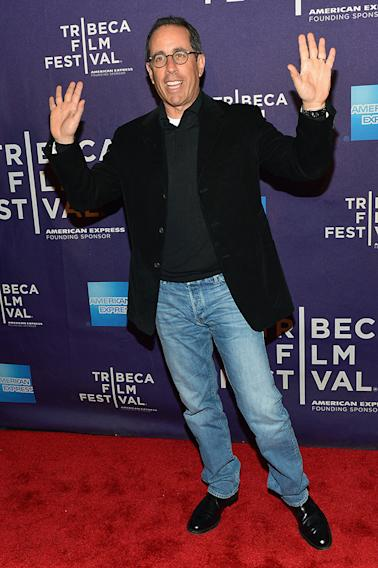 """Kiss The Water"" Premiere -  2013 Tribeca Film Festival"