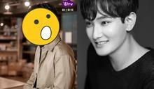 被誤認為「韓國男神」安七炫 男星嚇傻:我承受不起