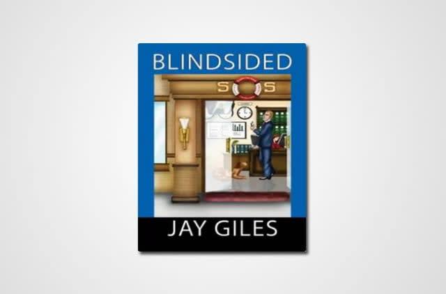 Blindsided Photo