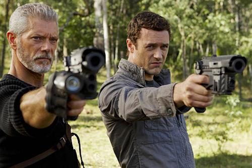 4 Big TV Gambles That Failed This Season, and What That Means for the Next One