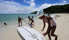 外長吳釗燮將出席帛琉新總統就職典禮 台灣疾管署派人評估組「旅遊泡泡」