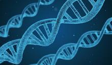 基因編輯獲得諾貝爾獎,為什麼基因編輯嬰兒卻遭全世界撻伐?
