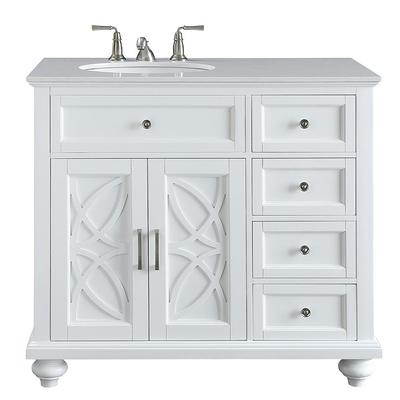 Home Decorators Collection Norris 20 In, Home Decorators Collection Bathroom Vanity