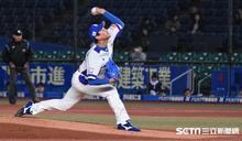 可能嗎?柳賢振到台灣打經典賽?