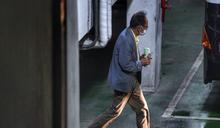 【Yahoo論壇】陳超明立委有勾串與重罪羈押原因嗎?