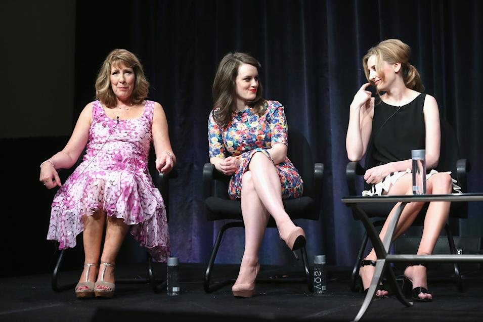 2013 Summer TCA Tour - Day 13