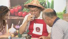 民眾黨推新聞台拚聲量 柯文哲上購物台賣茶
