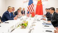 美中貿易協議進展看得見! 中國爆買美國大豆玉米