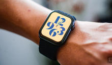 Apple Watch SE 主站動手玩:東拼西湊的積木手錶?