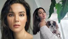 菲國環球小姐怒告惡意媒體 好感度飆升全國第二