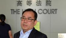 福臨門第3代負責人徐德強再捲錢債糾紛 遭追討逾810萬元