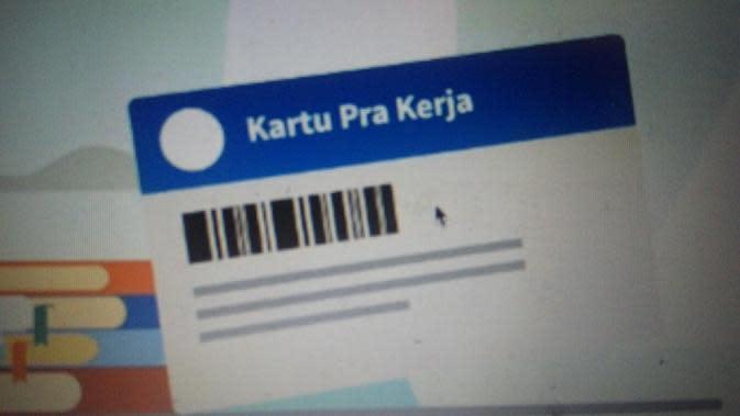 CfDS Fisipol UGM melakukan riset tentang Kartu Prakerja