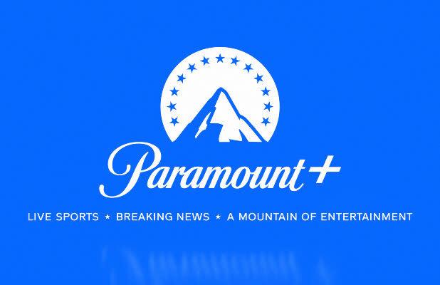 Bob Bakish Explains Why ViacomCBS Chose Paramount+ Name for Rebranded Streaming Service