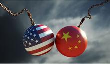 中美關係:拜登中國政策仍在「重新評估」的三大方面