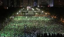 國安法下的首場「六四」:香港仍能有大型悼念活動嗎?