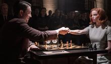 后翼棄兵:Netflix熱播劇是否淡化了棋壇性別歧視?