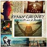 Week Ending May 5, 2013. Albums: Kenny Closes In On Garth
