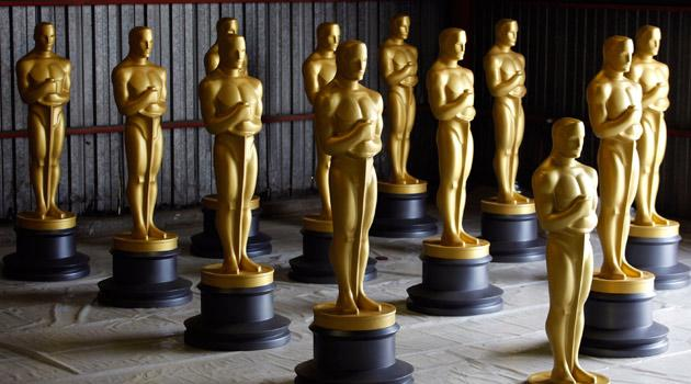 Oscar nominations 2012 - who will be snubbed this year?