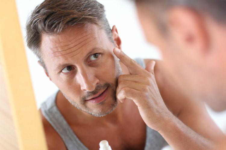 """<p>If calamine lotion doesn't help, try an over-the-counter hydrocortisone ointment or cream that contains 1 percent hydrocortisone, Westley recommends.</p><p>They contain corticosteroids to reduce inflammation, redness, and swelling — which ease itching.  </p><p>If an OTC cream isn't getting the job done, your doctor can prescribe a stronger prescription cream.</p><p><strong>How to use it</strong>: Apply a thin layer over the affected area up to twice a day, or as prescribed by your doctor. Just don't go crazy: Overuse of hydrocortisone cream can actually make your skin more irritated and lead to discoloration. </p><p>""""If you're itchy in between applications, you can use calamine lotion,"""" Westley says.</p>"""
