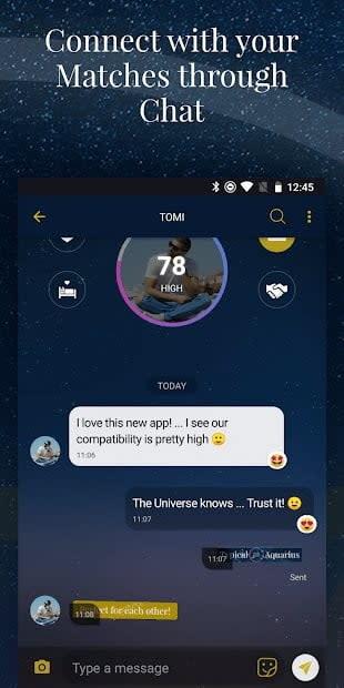 best dating apps nuit app screenshot 3