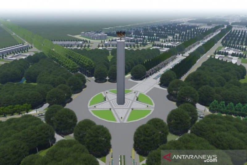 Anggota DPR minta transportasi ibu kota baru perhatikan lingkungan