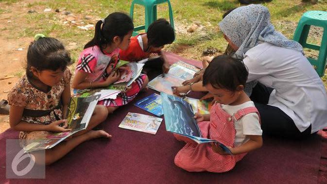 99 Anak di Kabupaten Probolinggo Terinfeksi COVID-19 Selama Pandemi