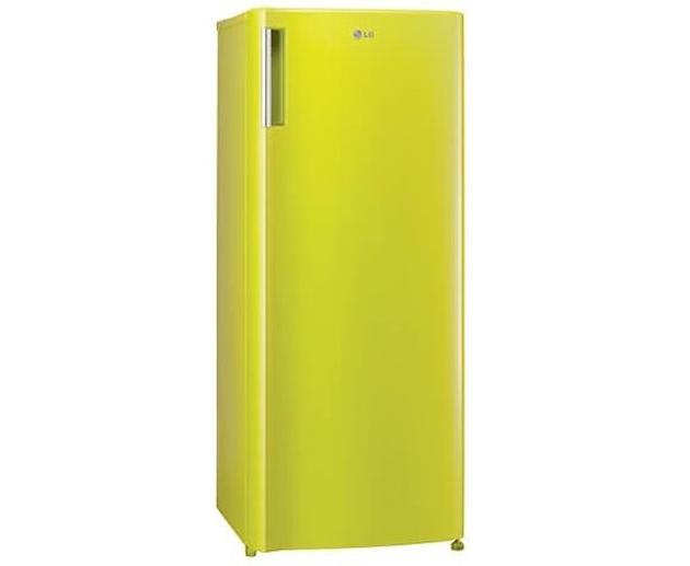 https://www.lg.com/tw/refrigerators/lg-GN-Y200L