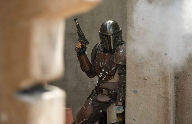 When Does 'Star Wars: The Mandalorian' Take Place?