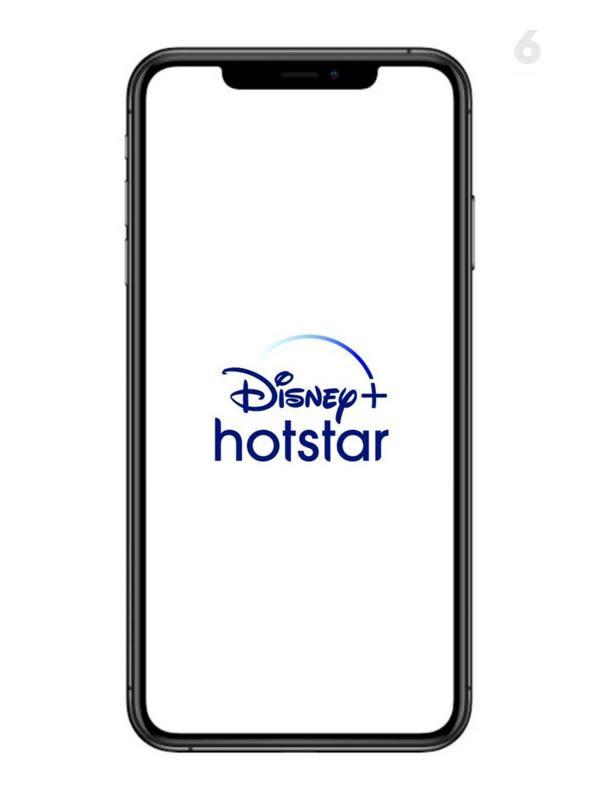 Ilustrasi Disney Plus Hotstar. Liputan6.com/Mochamad Wahyu Hidayat