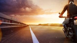專家監修!推薦十大機車用行車紀錄器人氣排行榜【2021年最新版】