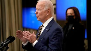 President Biden tackles growing US hunger crisis with more food aid amid Republican criticism