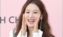 [MD PHOTO]孝淵等 韓國藝人出席品牌宣傳活動