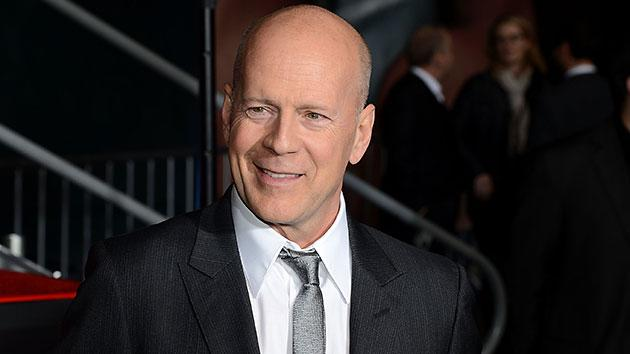 Yippie Kai Yay, Bruce Willis! Ten Great Films For His Birthday