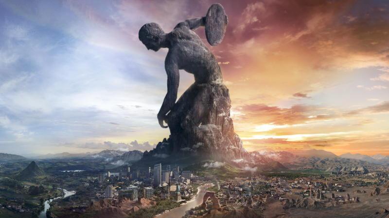 Civilization VI to get season pass, bimonthly content updates through March 2021