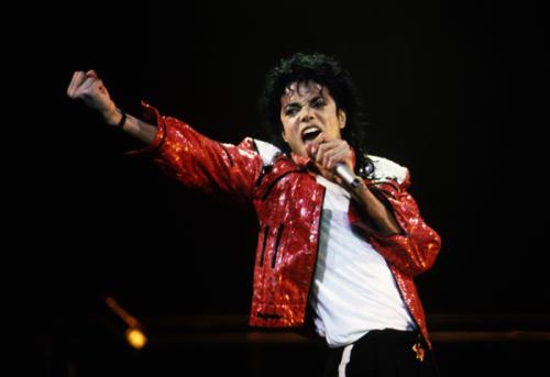 Michael Jackson Wrongful Death Trial Begins in Los Angeles