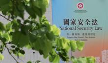 【回顧2020.香港】實施國安法 香港特首遭美國制裁
