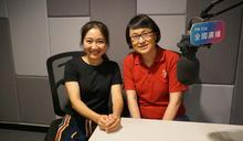 專訪林惠真教授 談高美燈塔與濕地生態故事