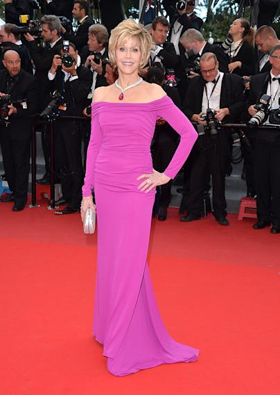 'Inside Llewyn Davis' Premiere - The 66th Annual Cannes Film Festival