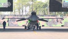 共機擾台成日常? 西南空域「消耗戰」台灣難拚