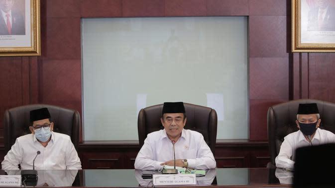 Anggota DPR Tolak Kemenag Libatkan TNI Urusi Kerukunan Beragama