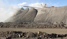 中國稀土戰略:「加工技術比稀土原料本身更重要」