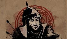 蒙古展不能提成吉思汗? 法南特博物館轟北京怒撤展