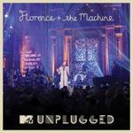 Chart Watch Extra: Unplugged And Charted