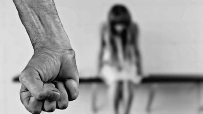Pandemi COVID-19, Puluhan Kasus Kekerasan Rumah Tangga di Bekasi