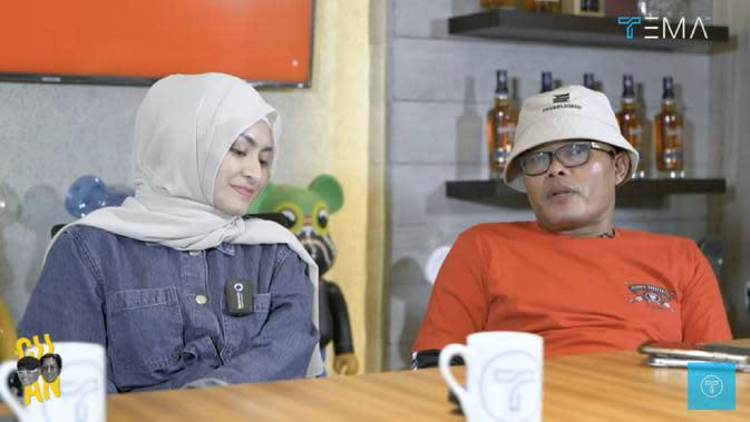 [Foto: Youtube Tema Indonesia]
